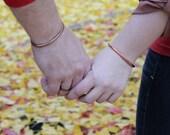 Copper Cuff Bracelet Mens Womens Thick Copper Cuff Bracelet - Item #200103