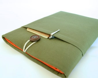 """SALE - MacBook Air 11.6"""" Sleeve Case Free Shipping (US only)"""