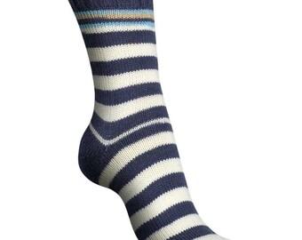 Regia Sock Yarn Pairfect 3, 100g/459yd, 1341