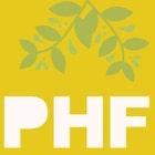 PineHillForest