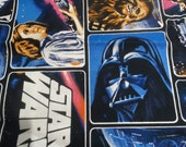 Star Wars Shirt  Custom in your size. small to 3xl