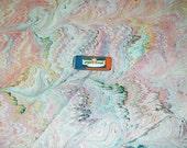 carta marmorizzata ,  cm 50 X 70  - 856