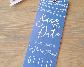 save the date bookmark bookmark save the date save the date