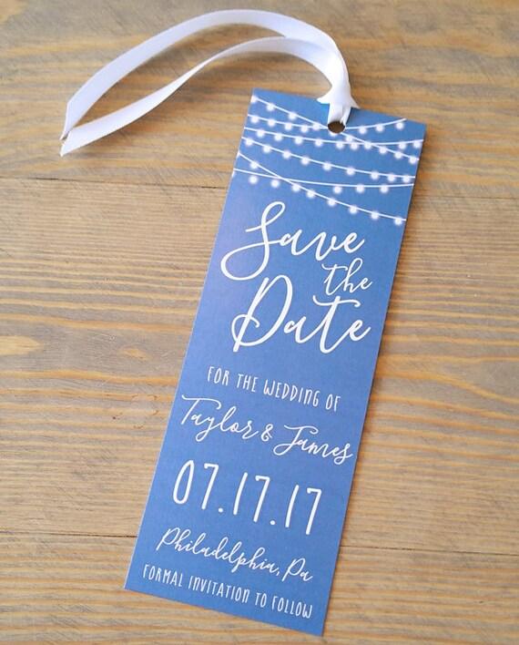save the date bookmark, save the date bookmarks, bookmark save the date, save the date, save the dates, bookmark, bookmark invitation