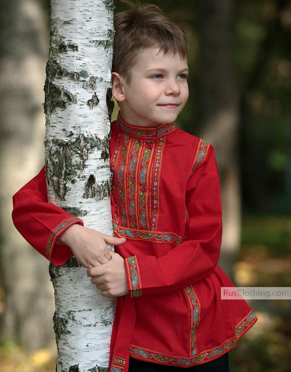 Boys russian photos 51