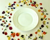 Dried Flowers, Confetti, Petal, Wedding Confetti, Flower Petals, Dried Flowers, Petal Confetti, Wedding Decor, Aisle, Decoration, 3 US cups