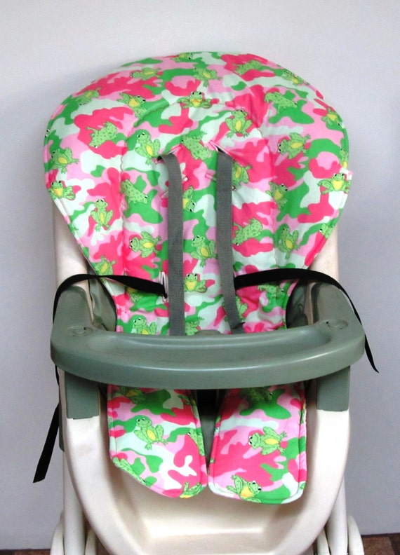 High Chair Cover Graco Baby Accessory Replacement By