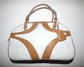 Vintage Prada Dust Bag Etsy