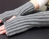 Fingerlose Handschuhe, Armstulpen, Handschuhe, Pulswärmer, Handwärmer, SMS Handschuhe, fingerlose Handschuhe, Handschuhe