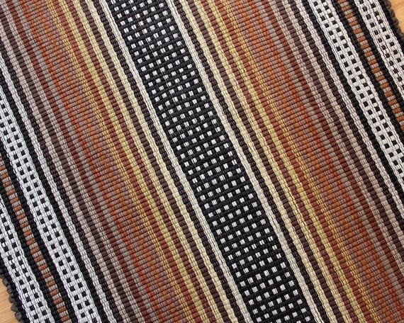 cotton machine washable rugs