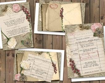 Library Card Wedding Invitation, Book Theme Wedding Invite, Vintage Library Card, Rustic Invitation, Literary Wedding, Book Lover Wedding