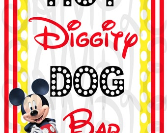 Minnie Mouse Party Invite was awesome invitations ideas