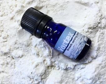 Vortex handcrafted fragrance oil