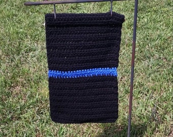 "Shop ""thin blue line flag"" in Outdoor & Gardening"