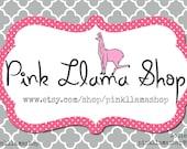 Custom Listing for Lilmel325