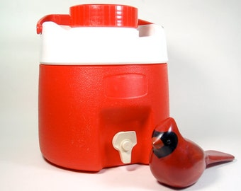 Thermos Jug REDUCED for QUICK SALE