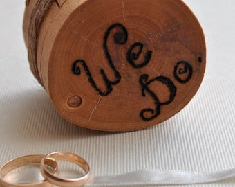 personalized wedding box •  ring box for wedding decor •  ring bearer pillow • ring box