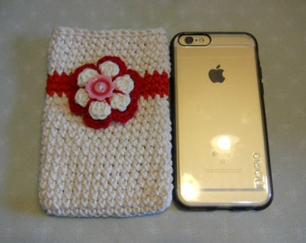 Cell Phone Case for Apple I Phone, Cell Phone Cover,