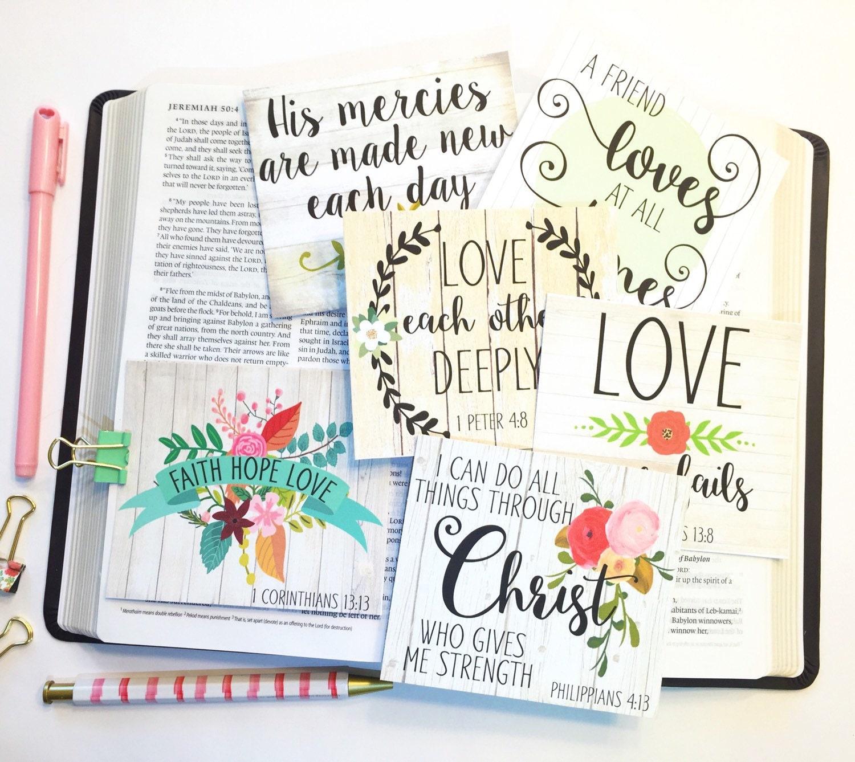 printable scripture cards