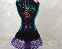 Table Top Mannequin Pin Cushion