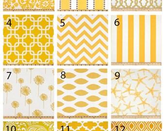 choose your color valance curtain premier prints by sewhomedecor. Black Bedroom Furniture Sets. Home Design Ideas