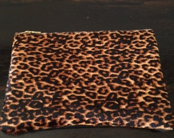 """Pouch 7 1/2 x 11 """"inches"""