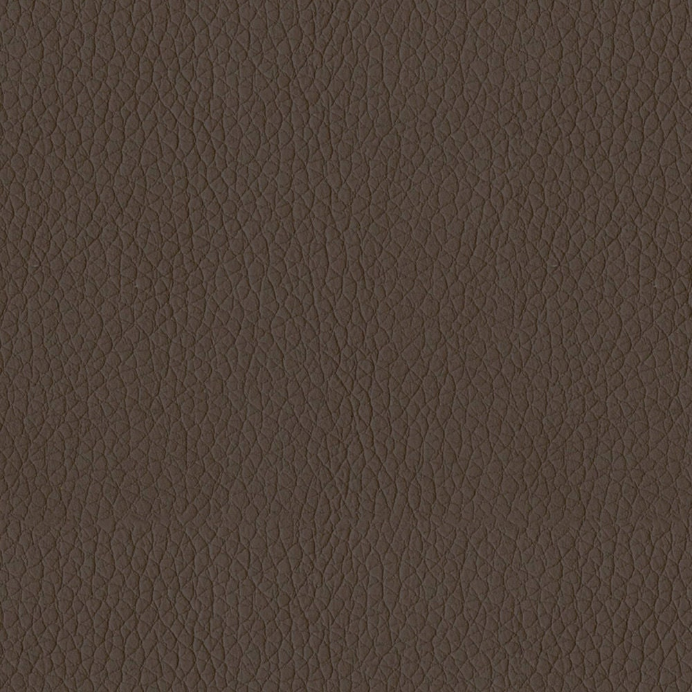 Quality leather look upholstery fabric faux leather for for Fake leather upholstery