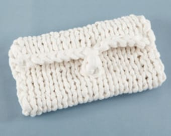 Crocheted Gifts Made By Jan!