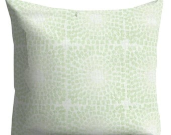 Nate Berkus Pillows fabric,Several Sizes available,Neutral Couch Pillows, decorative pillows, White Pillows,Neutral Throw Pillows