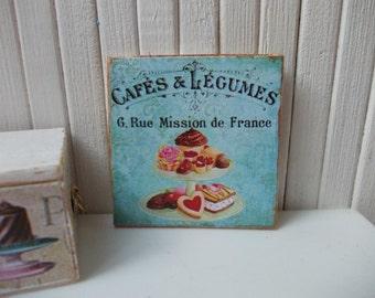 frame france  ,1.12 th