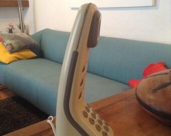 MCM Stick Phone Mod Vintage Radioshack Contempra Telephone