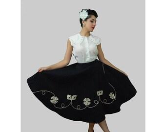 Women Vintage Clothing 1950s Etsy