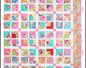 Andrea's Quilt PDF Pattern by Cool Cat Creations
