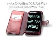 Galaxy S6 Edge Plus Conve...