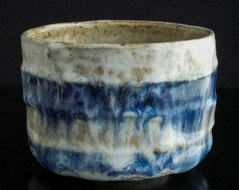 Shino Cup Clonmany