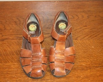 Size 7,Gladiator Sandals Women,gladiator sandals,sandals 7,hippie sandals,womens sandals 7,boho sandals,boho leather sandals,velcro shoes
