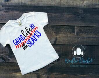 Life By the seams T shirt, Baseball T shirt, Baseball, Baseball Mom, shirt, Kids Adult T shirt