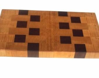 Cutting Board-Butcherblock