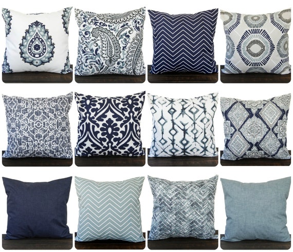 Sofa Pillows Contemporary: Pillow Throw Pillow Pillow Cover Cushion Decorative
