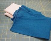 FREESHIP free US shipping - Wool Longies size 24 months, wool pants, wool diaper cover, 100% NEW Merino wool