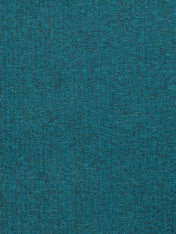 teal textured upholstery fabric heavy upholstery fabric