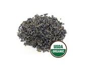 Organic Purple Lavender Flower Lavendula Buds Blossoms Dried Herb Choose 1-16 oz