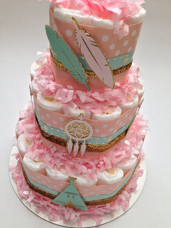 Just A Dream Cake Shop