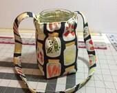 Custom bag for Jon