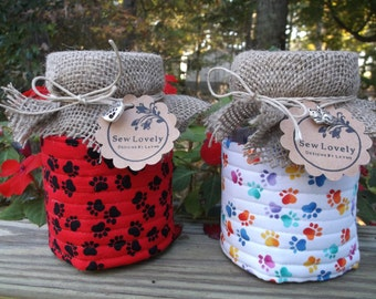 Quilted Best Friends Pet Lovers Cozy