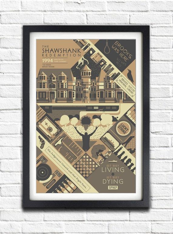 19x13 poster frame