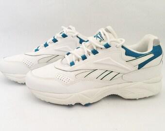 Women's Reebok Sneakers Roadwalker Size 9.5 Deadstock