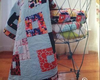 Sew Sweet Book New by Swirly Girls