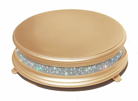 14 inch gold wedding cake stand 14 inch gold wedding cake stand 10042