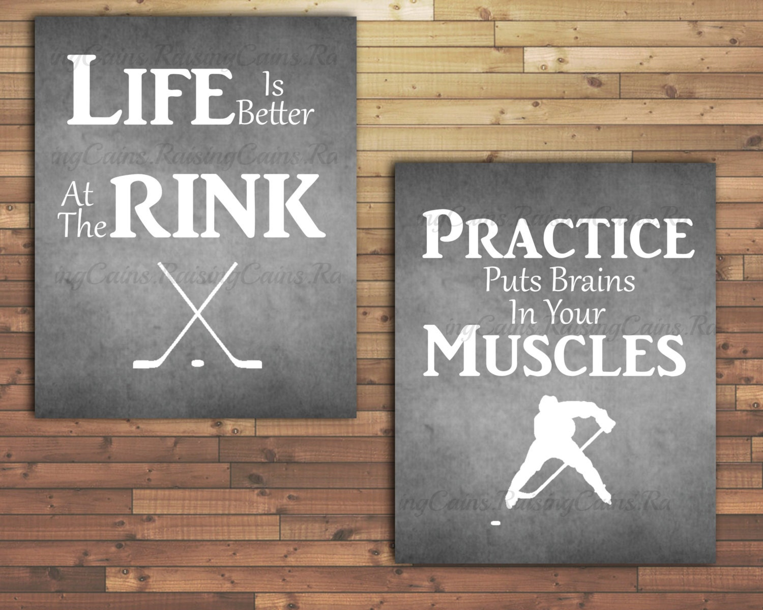 Sports Decor For Boys Bedroom Boys Sport Quotes Etsy